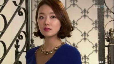 [TSKS][CheongDam-Dong Alice][002][KO_CN].rmvb_001784560