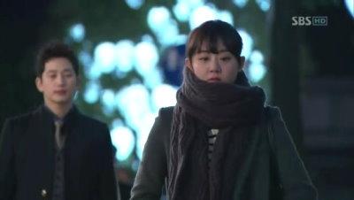 [TSKS][CheongDam-Dong Alice][003][KO_CN].rmvb_003420562