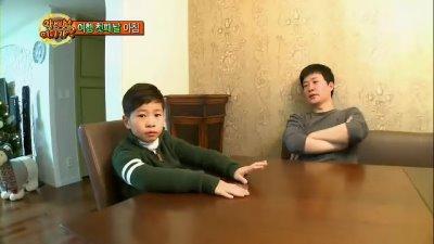 [TSKS][爸爸!去哪儿啊?][E001_20130106][KO_CN].rmvb_000189631