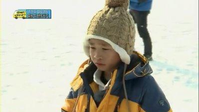 [TSKS][爸爸!去哪儿啊?][E005_20130203][KO_CN].rmvb_002785060