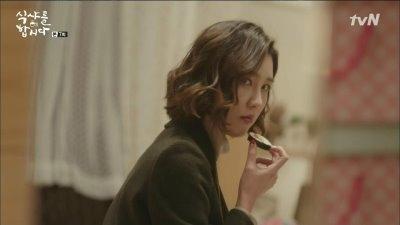 [TSKS][Eat][07][KO_CN]_2014113225946