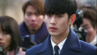 [TSKS][Love.From.Star][006][KO_CN]_2014121212221