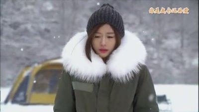 [TSKS][Love.From.Star][011][KO_CN]_2014126193740
