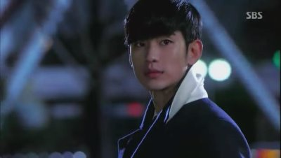[TSKS][Love.From.Star][006][KO_CN]_2014125215346