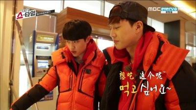 ▽桴薊磁▼131226.MBC.EXO's Showtime.EP5[儕虴笢趼]_20142521558.JPG