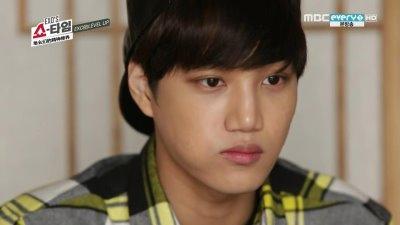 ▽桴薊磁▼140116.MBC.EXO's Showtime.EP8[儕虴笢趼]_20142622241.JPG