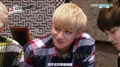 ▽桴薊磁▼140116.MBC.EXO's Showtime.EP8[儕虴笢趼]_201426222232.JPG