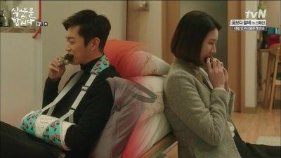 [TSKS][Eat][15][KO_CN]_201431922221.JPG
