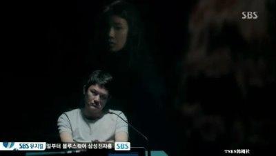 [TSKS][God's Gift-14 Days][005][KO_CN]_201442619256.JPG