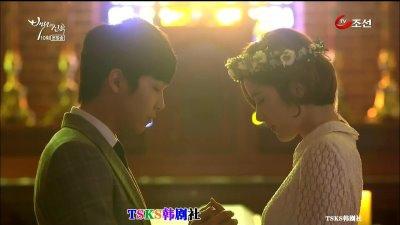 [TSKS][Bride.Century][010][KO_CN]_2014424223352.JPG