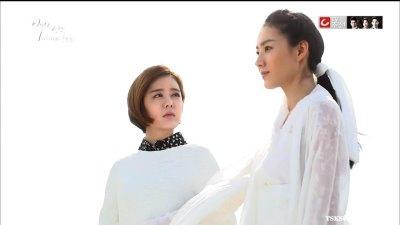 [DLKOO.com][TSKS][Bride.Century][016][KO_CN]_2014426103441.JPG