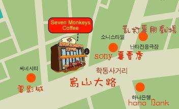 store_Apgujeong_02.jpg