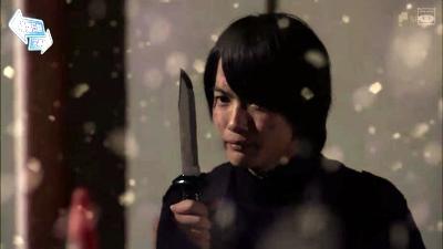 [SUBPIG][Keizoku 2 - SPEC ep10 finale][(001280)13-13-08].JPG