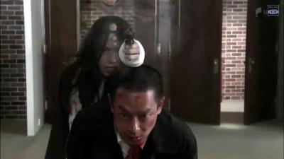 [SUBPIG][Keizoku 2 - SPEC ep10 finale][(073636)13-08-54].JPG