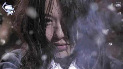 [SUBPIG][Keizoku 2 - SPEC ep10 finale][(000456)13-47-19].JPG