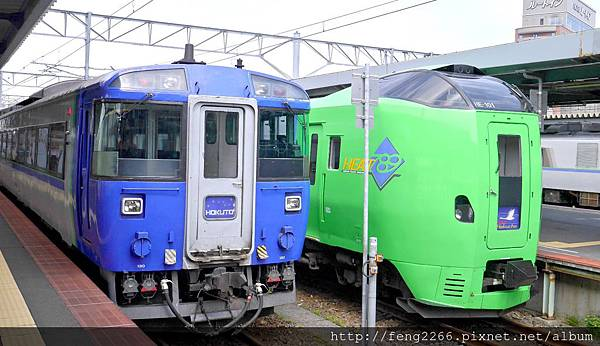 P1070964.JPG