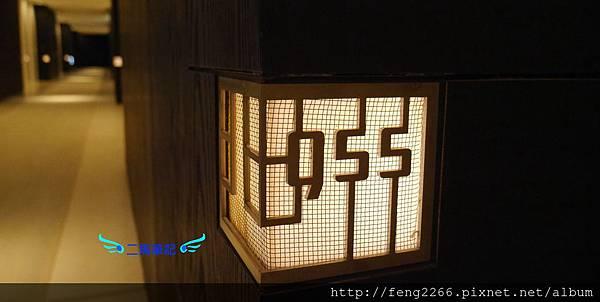 P1270756.JPG