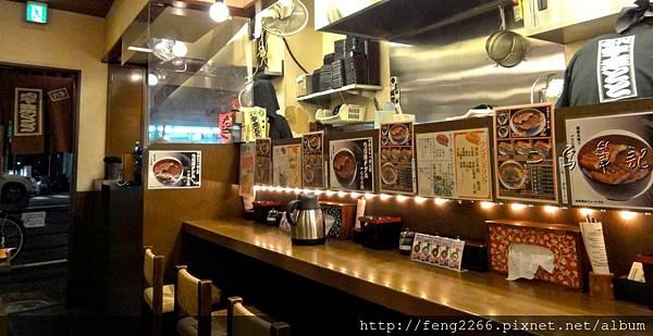 PhotoCap_DSC01969.jpg