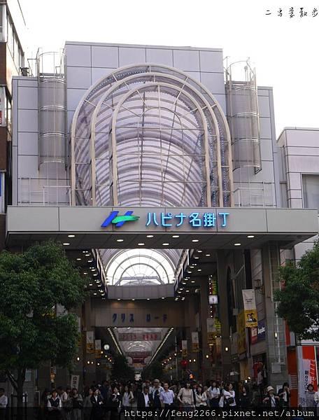 PhotoCap_未命名 - 1.jpg