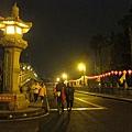 2012.12.9林口-竹林山觀音寺 (2)