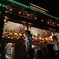 2012.12.9林口-竹林山觀音寺 (4)