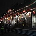 2012.12.9林口-竹林山觀音寺 (6)