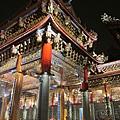 2012.12.9林口-竹林山觀音寺 (12)