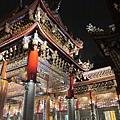 2012.12.9林口-竹林山觀音寺 (13)