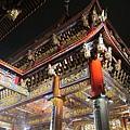2012.12.9林口-竹林山觀音寺 (15)