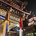 2012.12.9林口-竹林山觀音寺 (18)