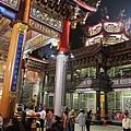 2012.12.9林口-竹林山觀音寺 (19)