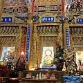 2012.12.9林口-竹林山觀音寺 (24)