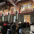 2012.12.9林口-竹林山觀音寺 (33)
