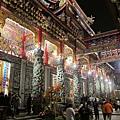 2012.12.9林口-竹林山觀音寺 (34)