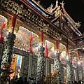2012.12.9林口-竹林山觀音寺 (35)
