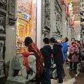 2012.12.9林口-竹林山觀音寺 (42)