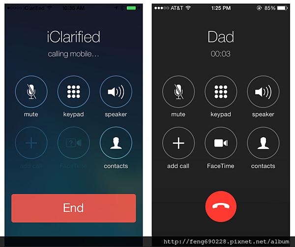screen-shot-2014-01-07-at-2-37-01-pm