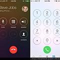 phone-round-icons-ios7
