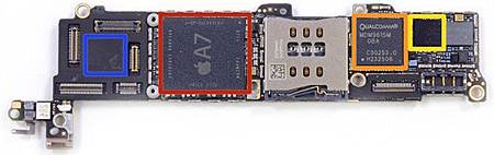 a577365d-c