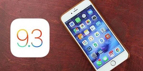 iOS-9.3-624x312.jpg