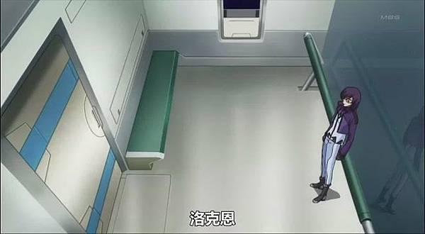 詢湛00菴媼撫-08[(009278)22-26-59].JPG