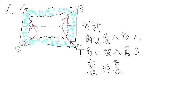 圖1.bmp