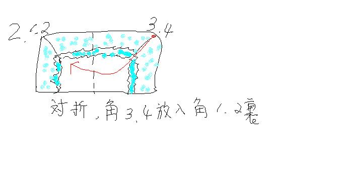 圖2.bmp