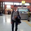 2011-10-31 11.53.51.jpg