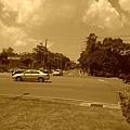 DSC08816.jpg