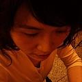 DSC09383.jpg