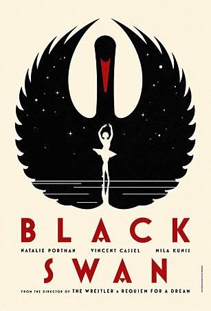 black swan02