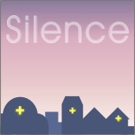 MSN-Angel Scene -silence