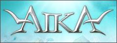 AIKA-icon