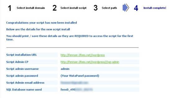 安裝程式步驟4-blog9.jpg